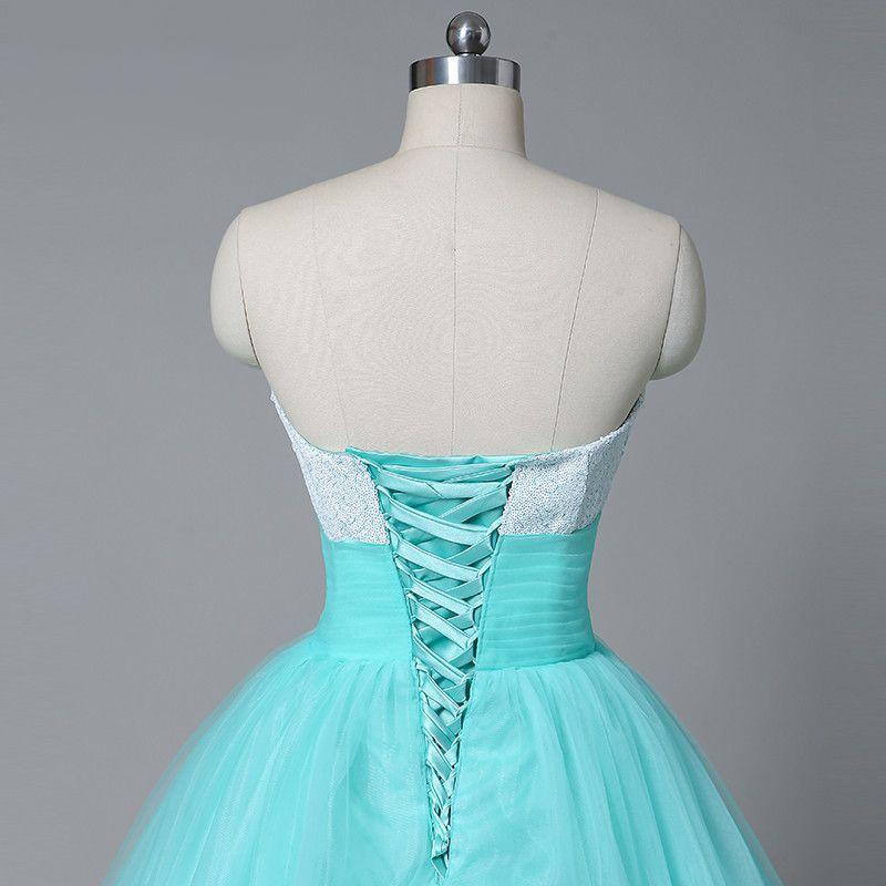 eb164a58d6fd plesové šaty » skladem plesové » do 5000Kč · plesové šaty » skladem plesové  » zelená